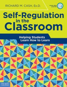 self-reg-cover