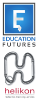Education Futures - Helikon