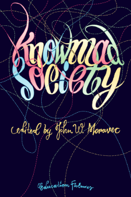 Knowmad Society cover-print-small