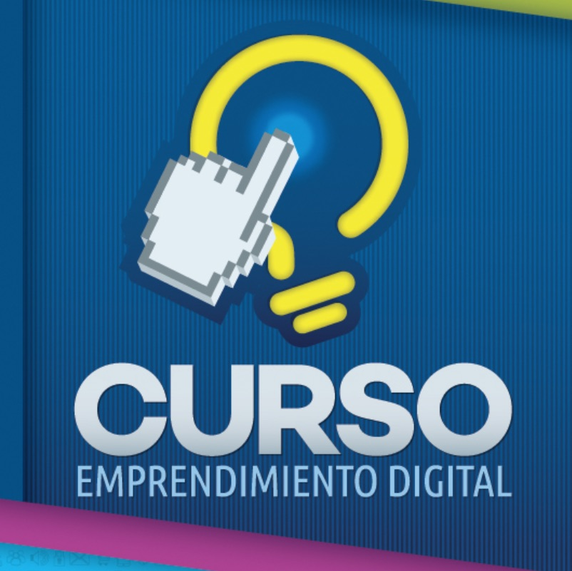 Curso: Emprendimiento Digital (2015)