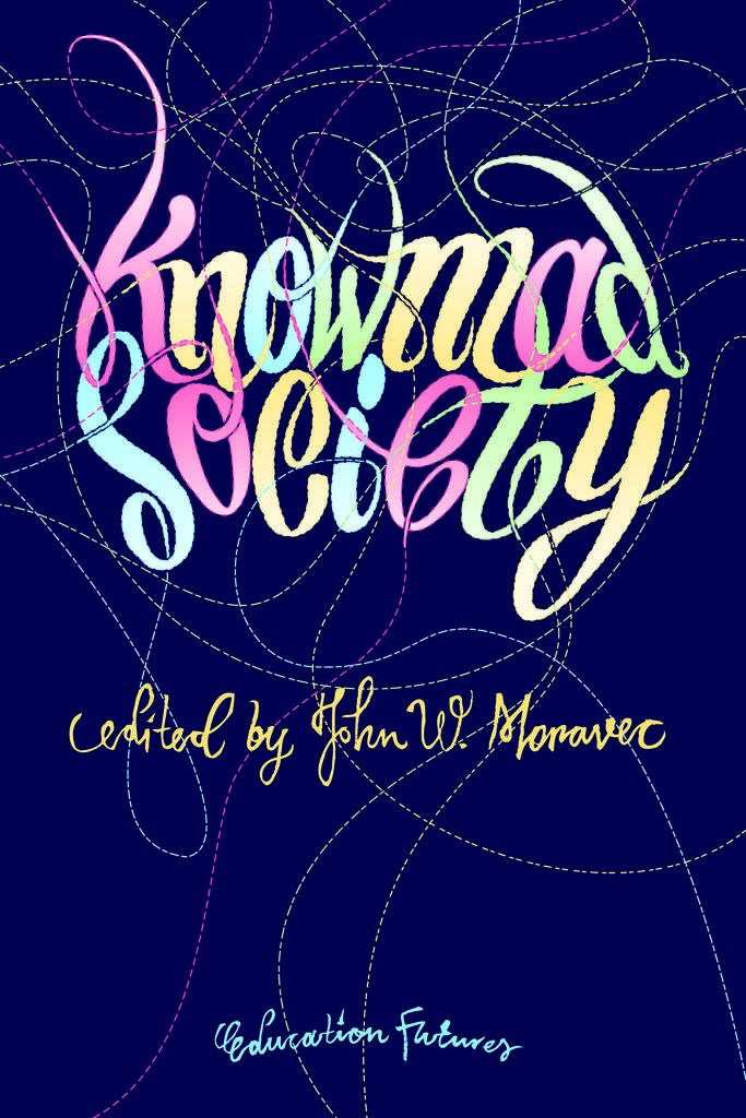 Knowmad Society (2013)