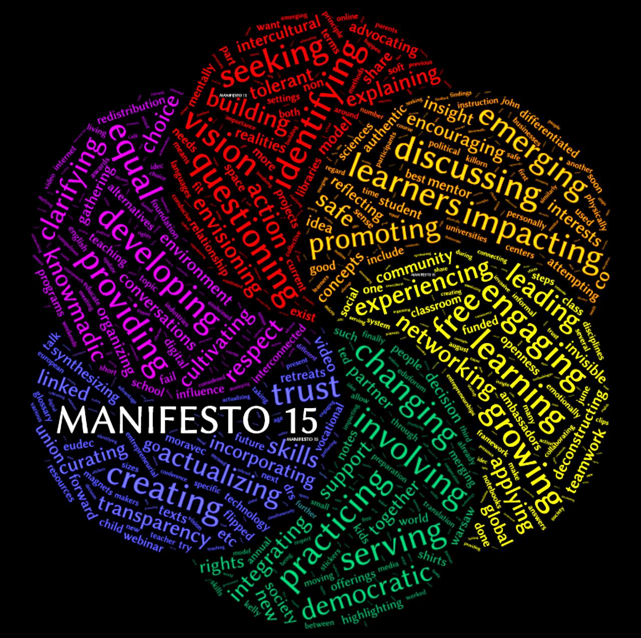 manifesto15-eudec