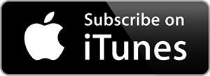 subscribe_on_itunes_badge-large